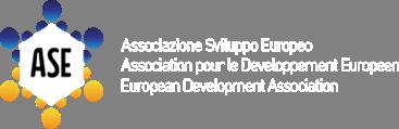 ASE - Associazione Sviluppo Europeo