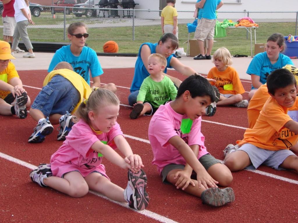 Come detrarre le spese dei corsi sportivi dei figli
