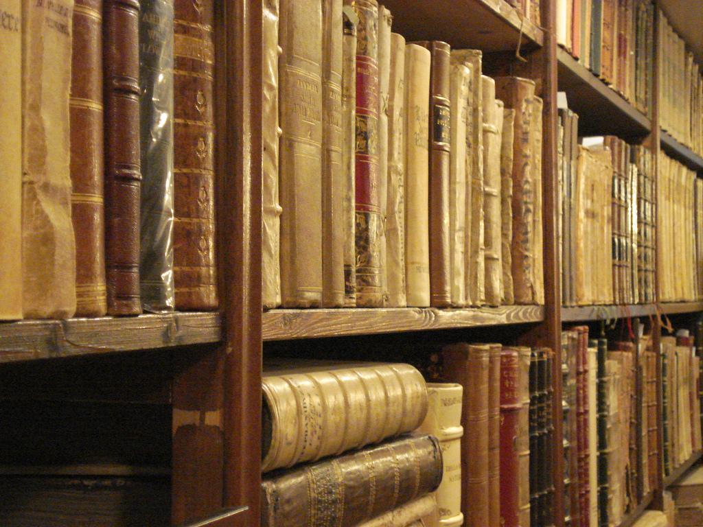Il Libro Soci: a cosa serve e come si fa