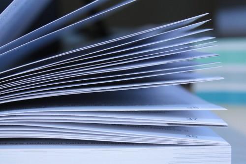 Le Associazioni devono iscriversi nel Registro delle Persone Giuridiche?