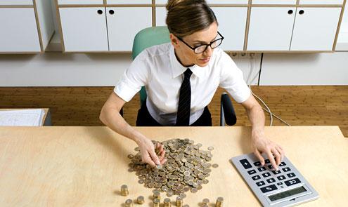 Il Rendiconto Economico Finanziario Annuale (REFA) delle Associazioni No Profit
