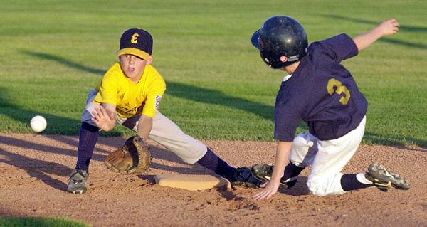 Genitori e figli: come mamme e papà possono influenzare le prestazioni sportive dei propri figli?