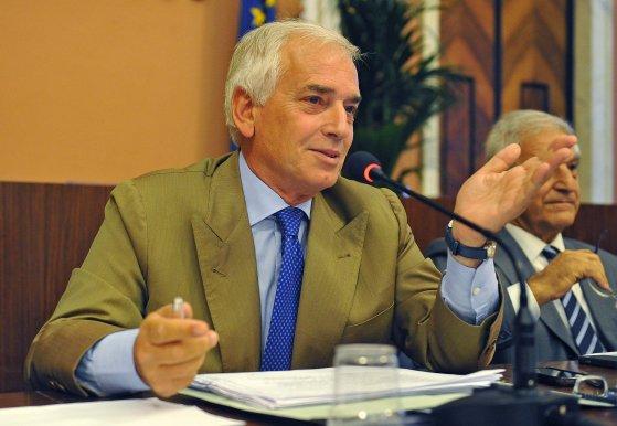 """Il futuro dello sport Italiano: troppi """"anziani"""" nella dirigenza?"""