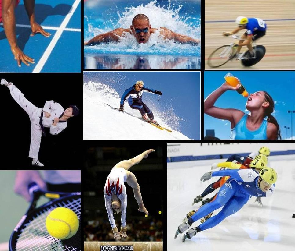 Lo sport lombardo e la nuova legge regionale sullo sport