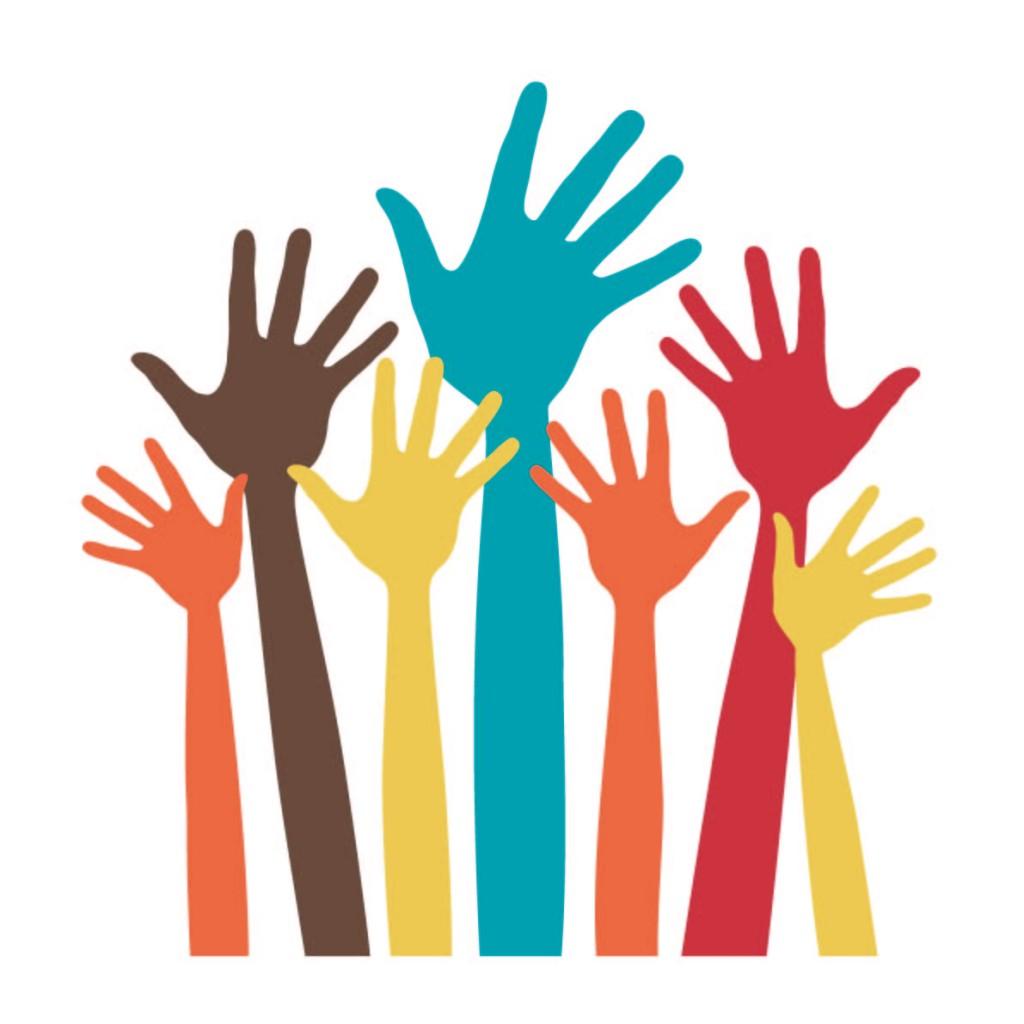 Confermato per l'anno 2013 il 5 per mille per le Associazioni