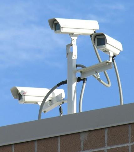 Trattamento dei dati personali dei soci di una associazione – La Privacy