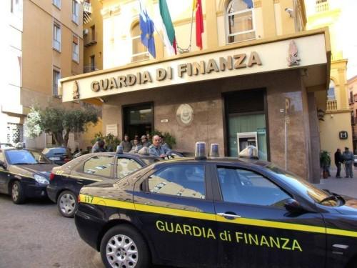 Le sanzioni della Agenzia delle Entrate –  Testimonianza n°1