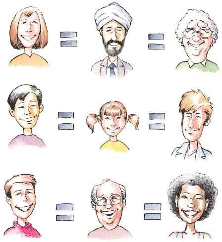 Soci Fondatori, Ordinari, Simpatizzanti, Sostenitori, Onorari, Tesserati…