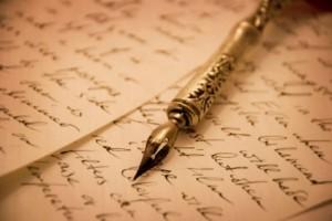 registrazione atto costutitivo e statuto