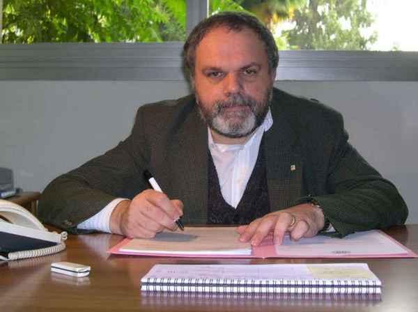 Sequestrati beni per 800mila euro all'Anpas Lombardia. Giornata nera per le ONLUS