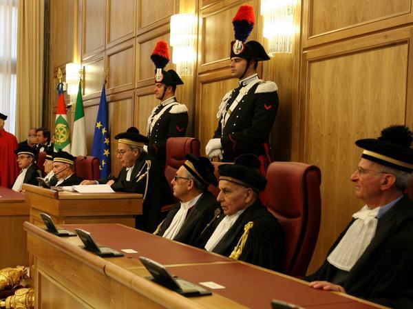 La Corte dei Conti blocca l'obbligo dei defibrillatori per le ASD