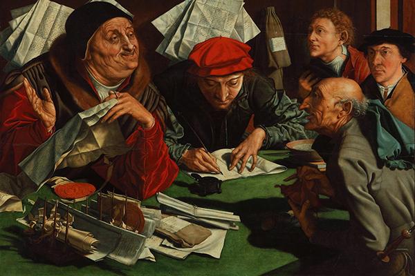 D.L. n°398/91- Regime fiscale agevolato delle Associazioni No Profit con Partita Iva