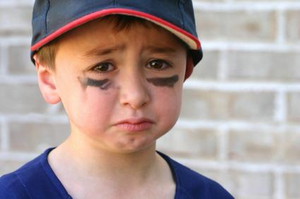 La lettera dell'allenatore ai genitori dei ragazzi delusi
