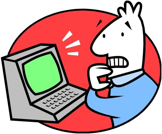 Sai dirigere la tua Associazione? Scoprilo col nostro Test Online!