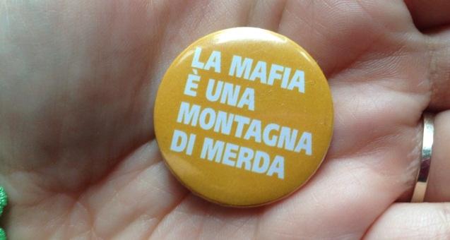 Associazioni mafiose a Milano?