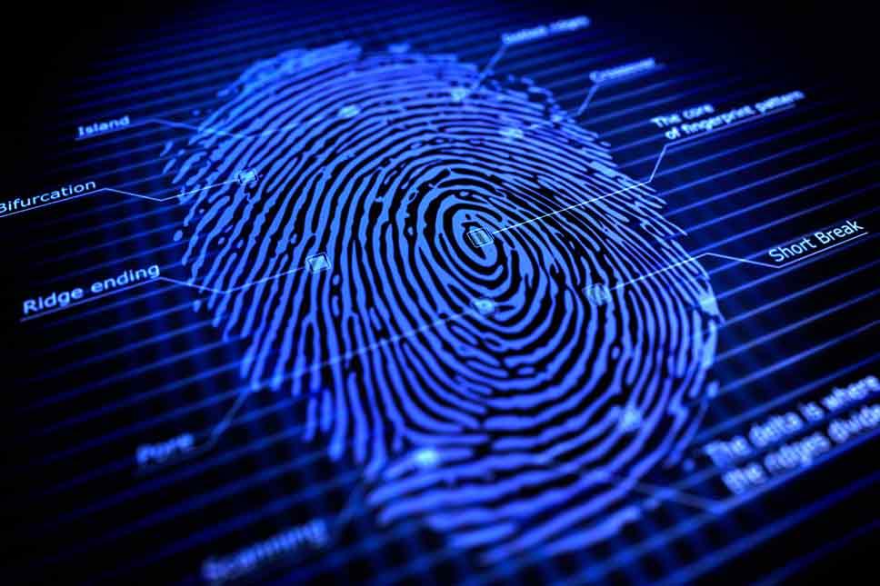 La Guida Segreta della Agenzia delle Entrate per i controlli nelle Associazioni – III Parte – L'identificazione dei presenti
