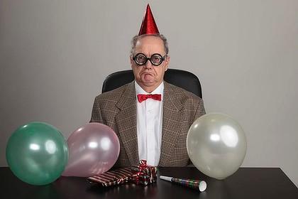 Scopri i 3 trucchi per rendere la festa di Natale della tua Associazione un successo!