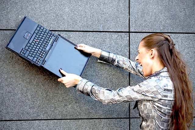 Grave errore del Governo sulle Associazioni con partita iva in 398 – Chiediamo sia tolto l'obbligo di fatturazione elettronica per il NO PROFIT!