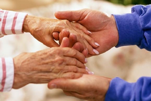 La tua Associazione vuole un cassaintegrato come volontario?