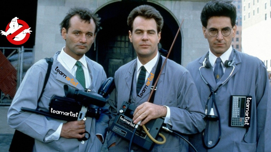 I 3 fantasmi che infestano le Associazioni Italiane. Perseguitano anche te?