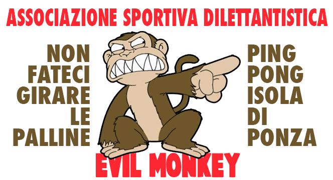 """Si DEVE scrivere """"Associazione Sportiva Dilettantistica"""" e non solo """"ASD"""""""