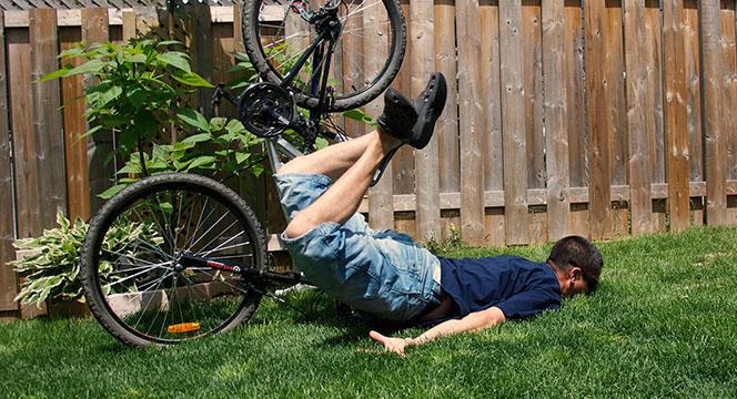 Falsi Sponsor e Frode Fiscale: 4 ASD di ciclismo nel mirino della Finanza, recuperati a tassazione 720mila euro