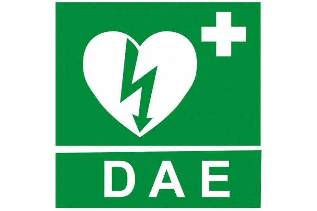 Il Defibrillatore, questo (s)conosciuto… le risposte ai tuoi dubbi