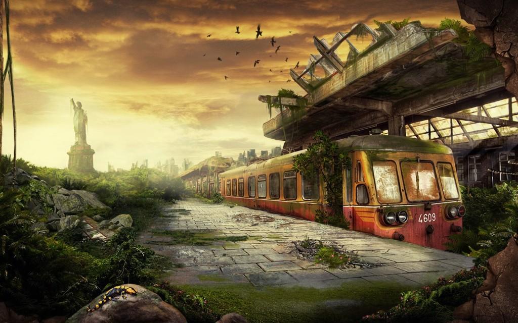 E' in arrivo un treno di occasioni per le associazioni: in comodato d'uso gratuito oltre 1700 stazioni da riqualificare