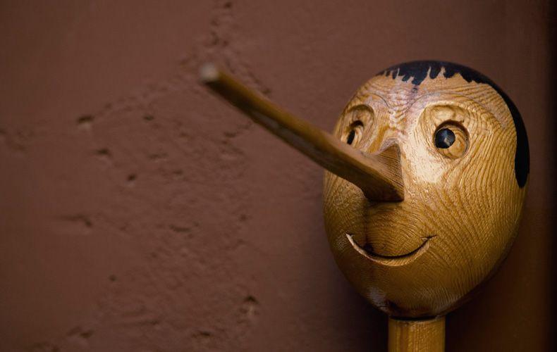 10 trucchi per scoprire se i tuoi collaboratori ti stanno mentendo