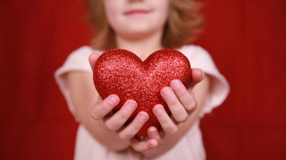 Il tuo cuore è pronto per sostenerti in campo? Basta pungersi un dito per scoprirlo subito!