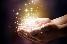 Non Profit: scopri il fundraising, una professione tra magia e management!