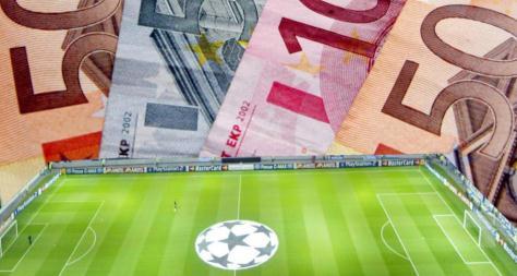 Compensi per sportivi: dilettanti e professionisti, come muoversi