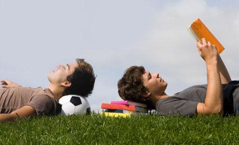 Assenze da scuola per ragioni sportive: istruzioni per l'uso