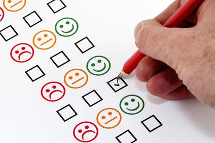 Perché un reclamo vale più di 1000 clienti soddisfatti
