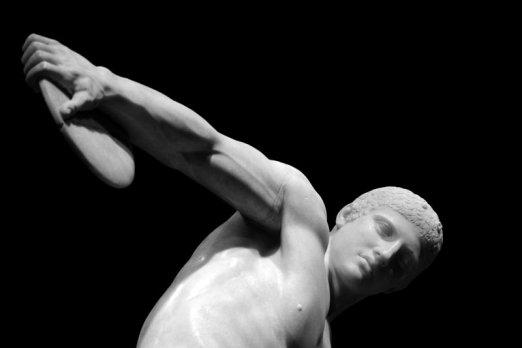Scompare il giovane atleta medio: dall'America una ricerca evidenzia i cambiamenti negli sport giovanili