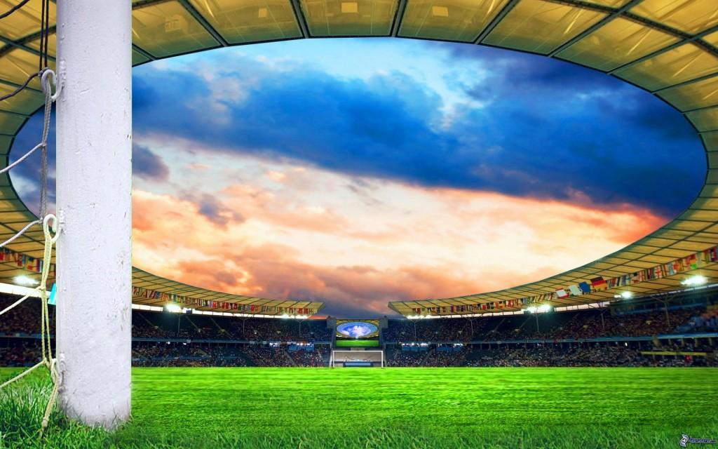 La costruzione degli impianti sportivi e la loro gestione: un processo non sempre limpido