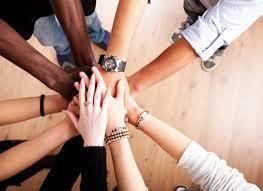 Amministrazioni locali, Coni e società sportive in marcia lungo direttrici comuni di sviluppo sociale
