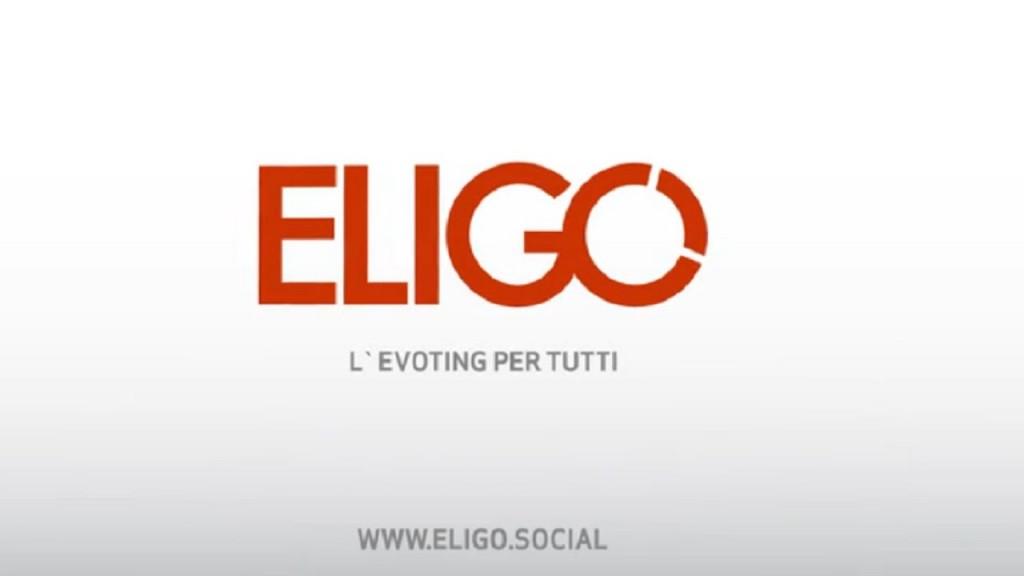 Nuovo accordo di Partnership tra TeamArtist ed Eligo
