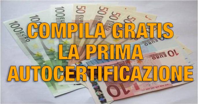 """Procedura per ottenere il contributo di circa 600 euro previsto dal decreto """"Cura Italia"""" per i collaboratori sportivi"""