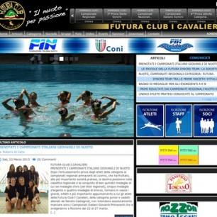 Futura Club I Cavalieri