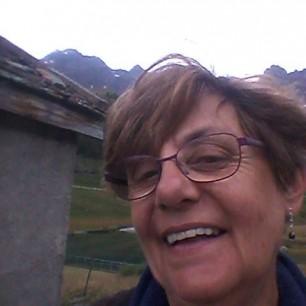Daniela Pirotta