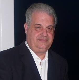 Giovanni Aragona
