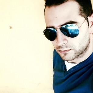 Guido Bachatero 1