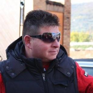 Ivano Griso
