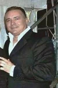 Pietro Luciano